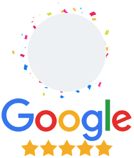 4.4 Google Rating