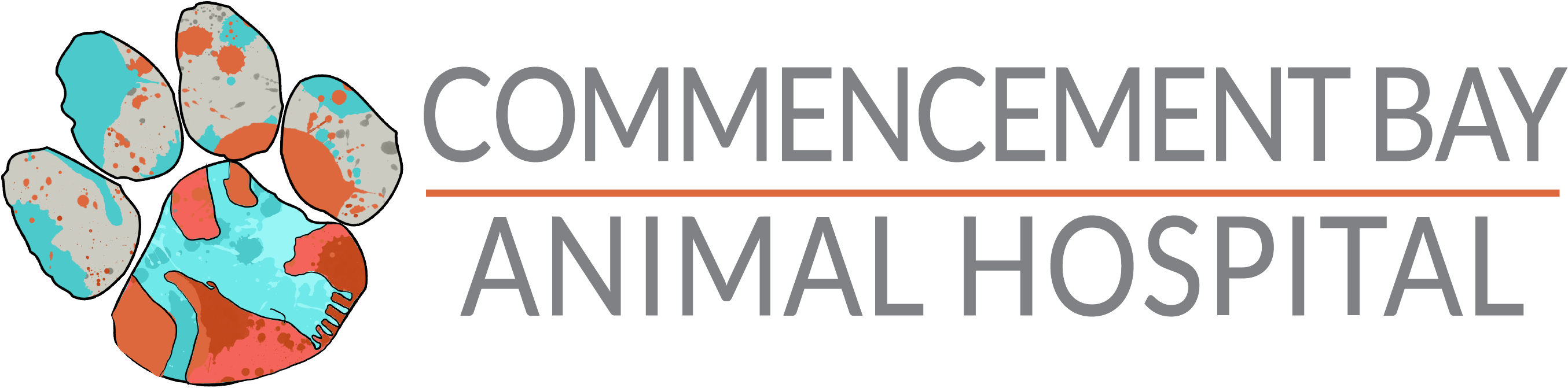 Commencement Bay Animal Hospital